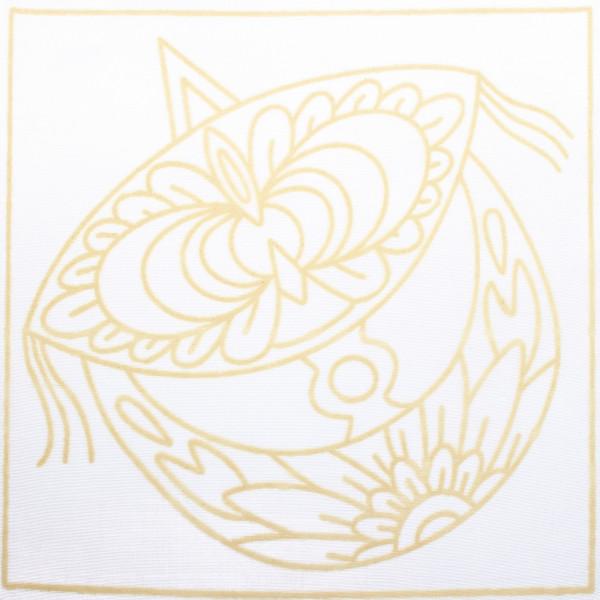 Batik Painting Set - Wau (102)   - Kidcited Learning Store