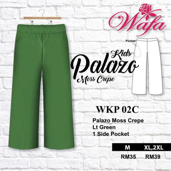 WKP02C(M)    - Doabonda