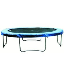 Trampoline - 72 - Kidcited Learning Store