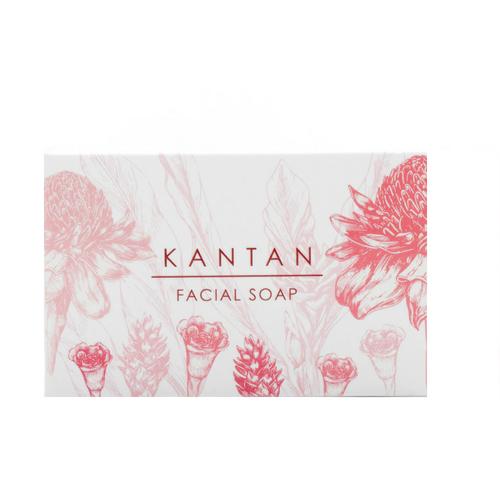Facial Soap - mykantan