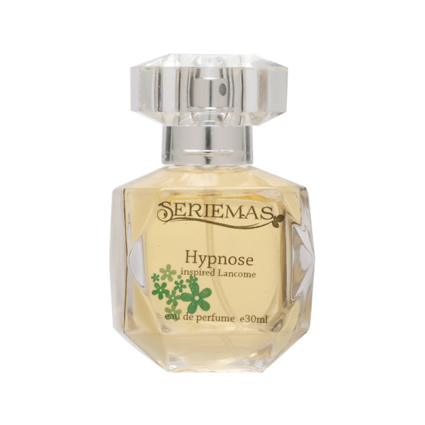 Perfume Bidara Inspired Hypnose Lancome - Seriemas