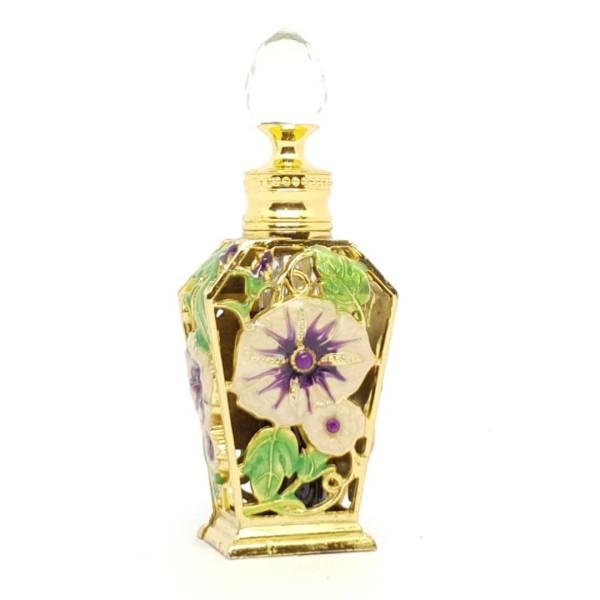 Agarwood Oil 6.ml (limited edition) - mykantan