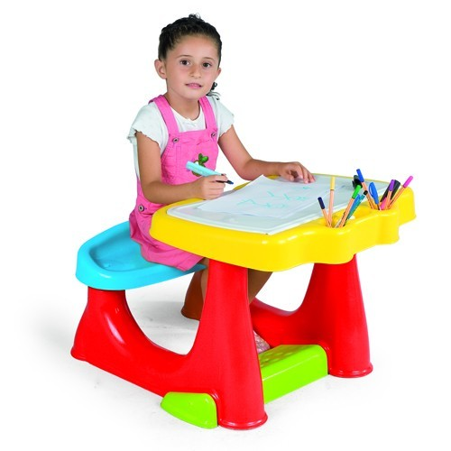 Study Desk - Kidcited Learning Store