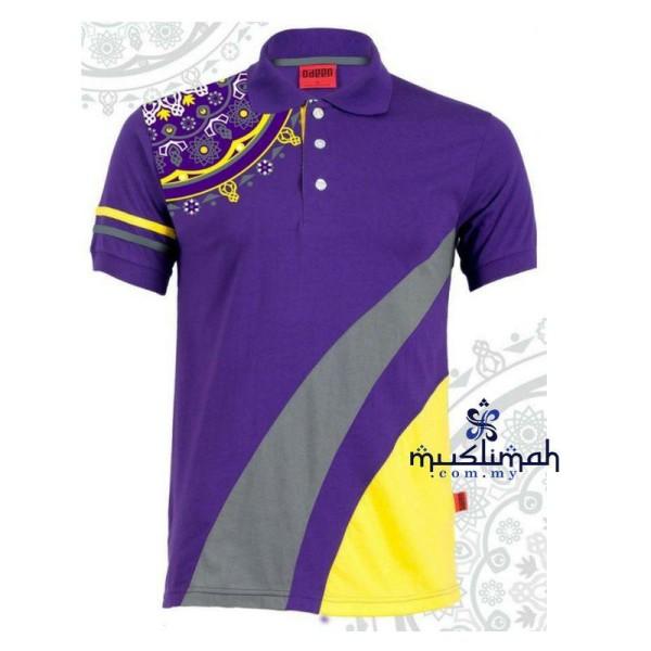 PL900 PURPLE - Muslimah.com.my - Muslimah Online Shopping
