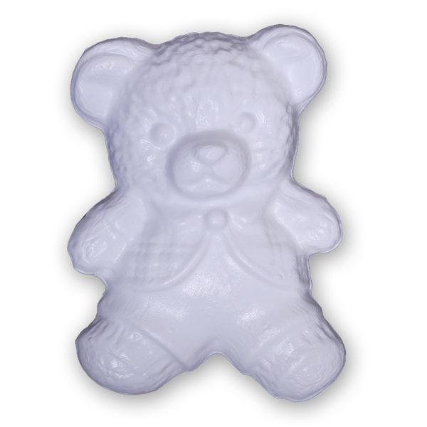Paper Mache-Bear - Kidcited Learning Store