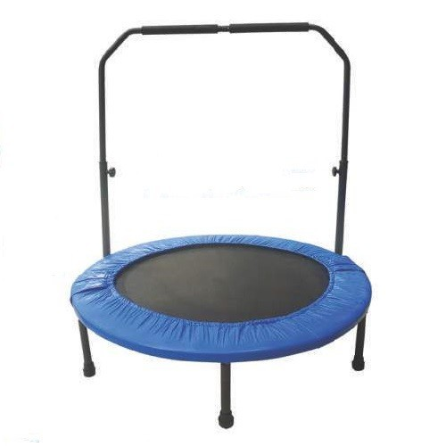 Trompoline  - Kidcited Learning Store