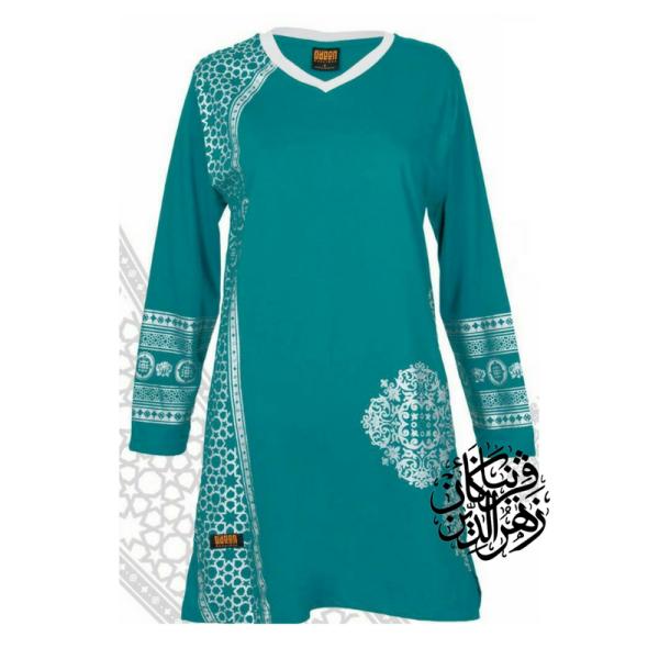HR04 PROGREEN - Muslimah.com.my - Muslimah Online Shopping