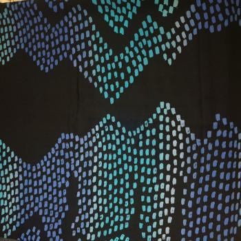 Pendekar Batik (M) - BUJINS Batik
