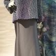 Basic Batik Kurung (L) - BUJINS Batik