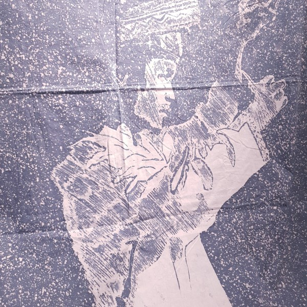 Pendekar Batik Fabric - BUJINS Batik