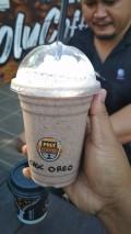 POLYCOFFEE - CHOCOLATE OREO BLEND - Order JER