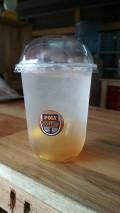 POLYCOFFEE - HONEY LEMON ICED - Order JER