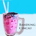 POLYCOFFEE - BANDUNG CINCAU - Order JER
