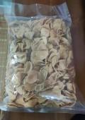 [PRE-ORDER] Kerepek bawang (1/2 kilo) / Kerepek jejari (1/2 kilo) - Order JER