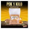 Kacang Wany(Pek 1kg) - Order JER