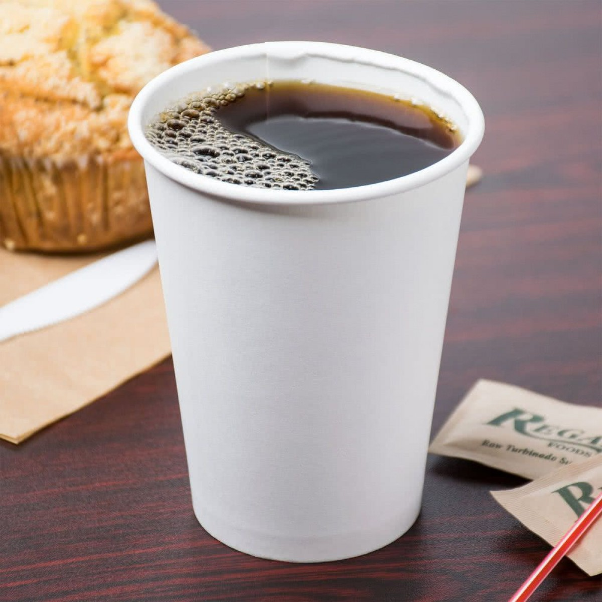 POLYCOFFEE - AMERICANO - Order JER