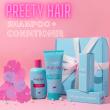 Preety Hair Healthy Nourishing Kit - preetyhair.my
