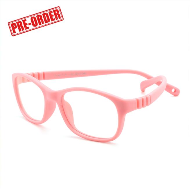 [PRE ORDER] Kids Flexi -Baby Pink