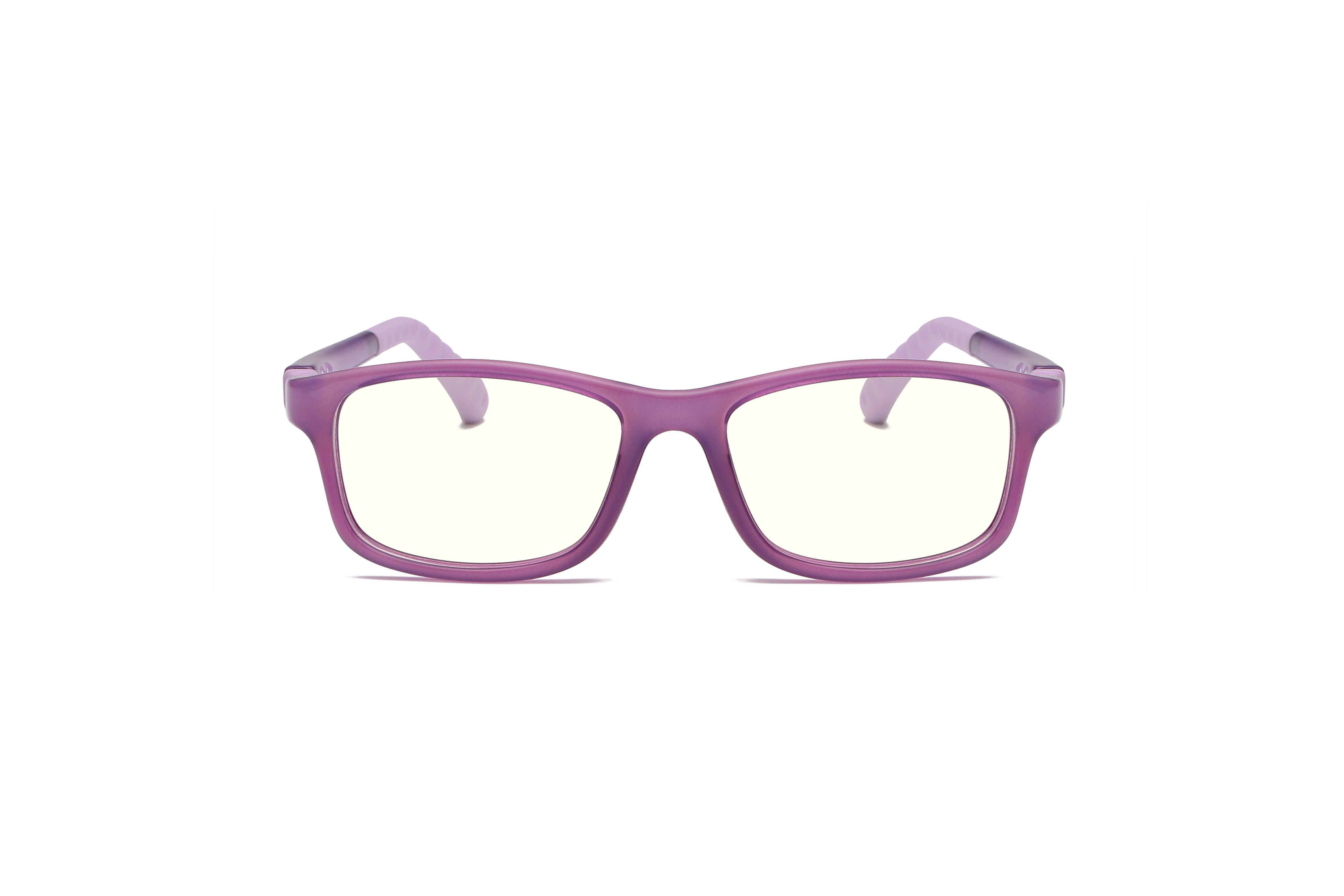 Cria- Purple