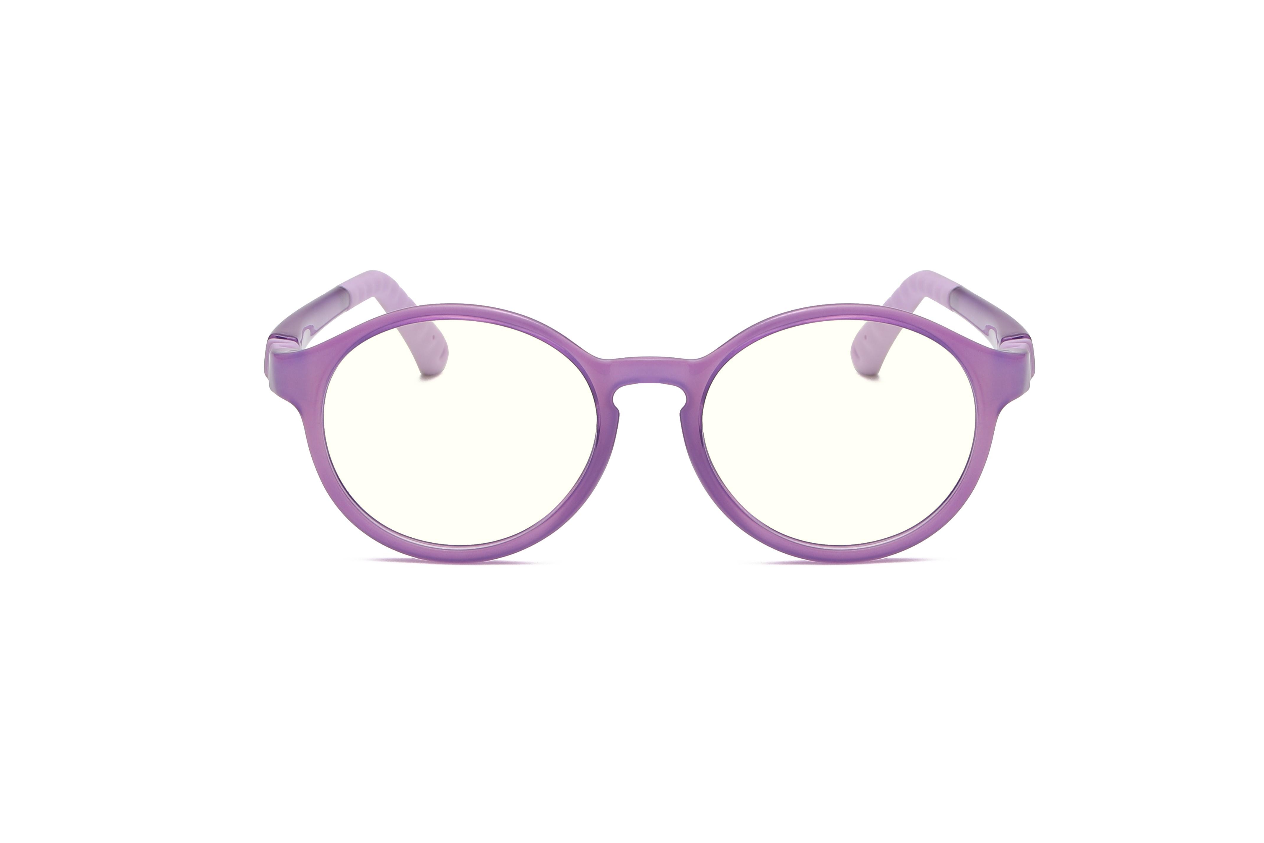 Fermat- Purple