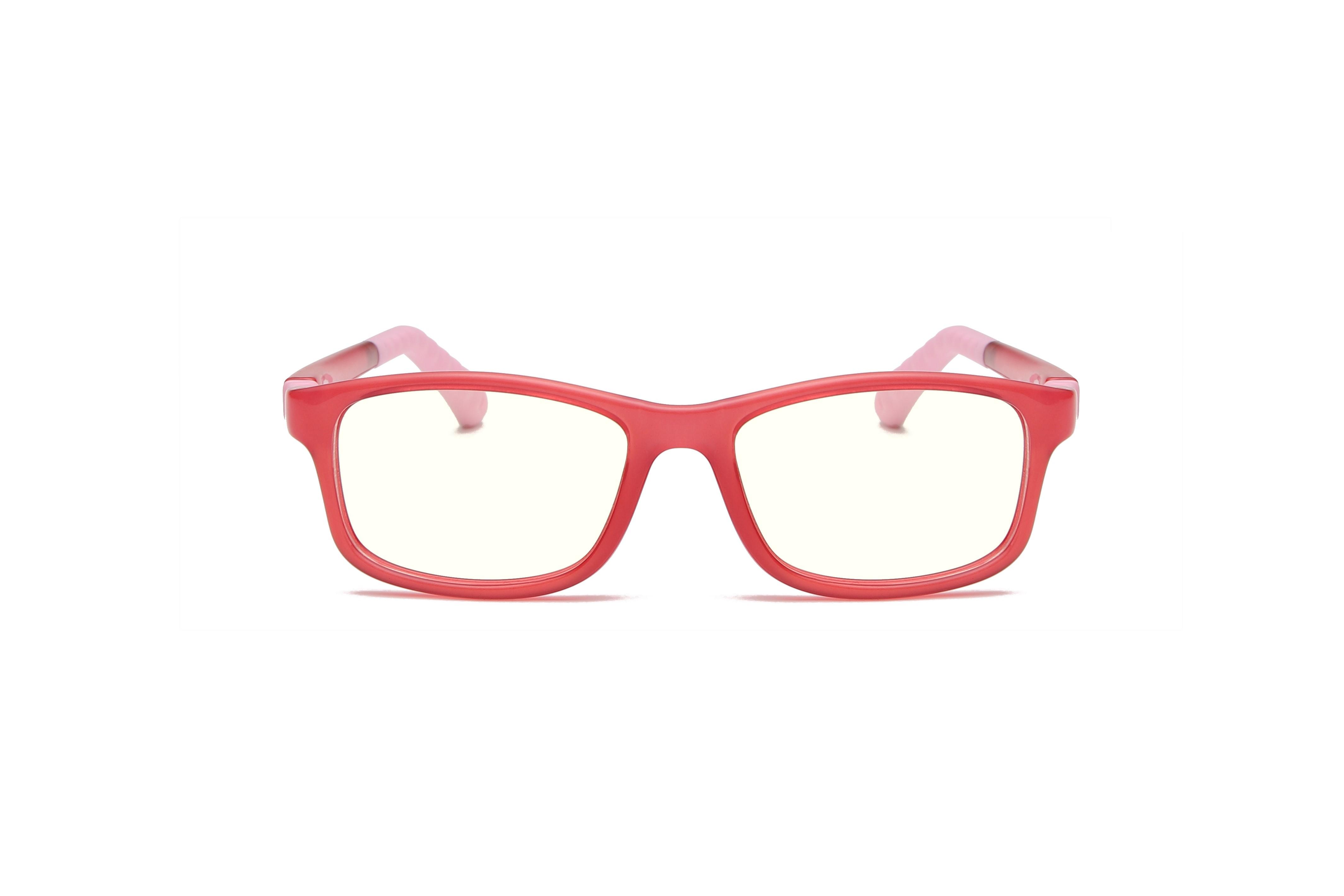 Cria- Cherry Pink