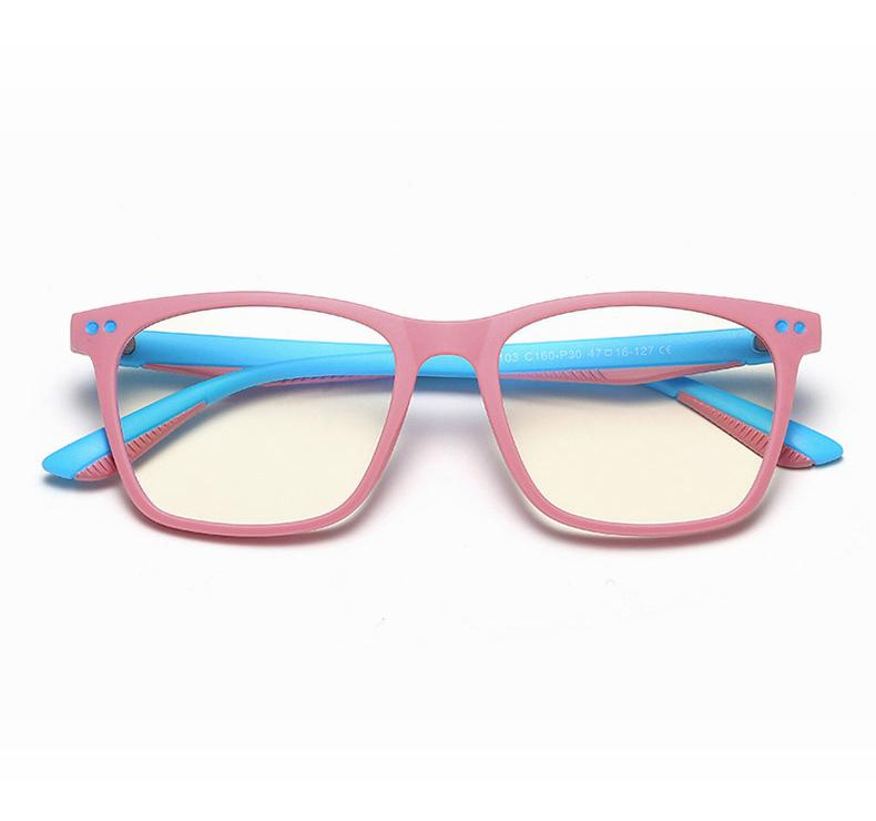 Fashion Teens - Strawberry Blue