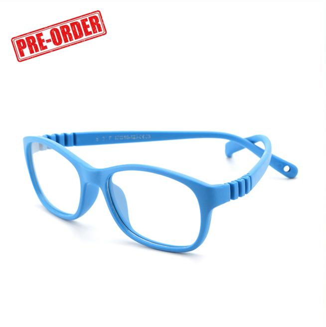 [PRE ORDER] Kids Flexi -Baby Blue