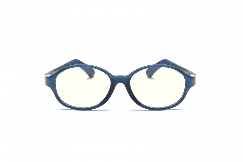 Tweety- Navy Blue