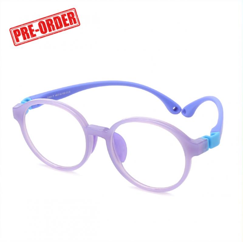 [PRE ORDER] Bunny - Purple