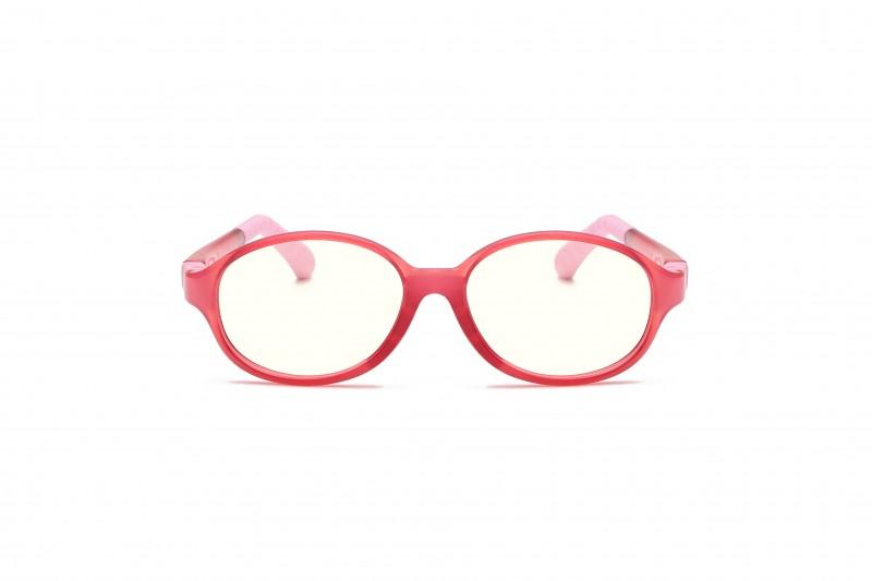 Tweety- Cherry Pink