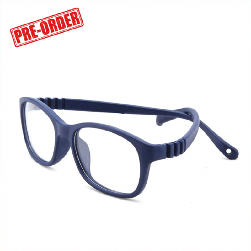 [PRE ORDER] Kids Flexi - Navy Blue