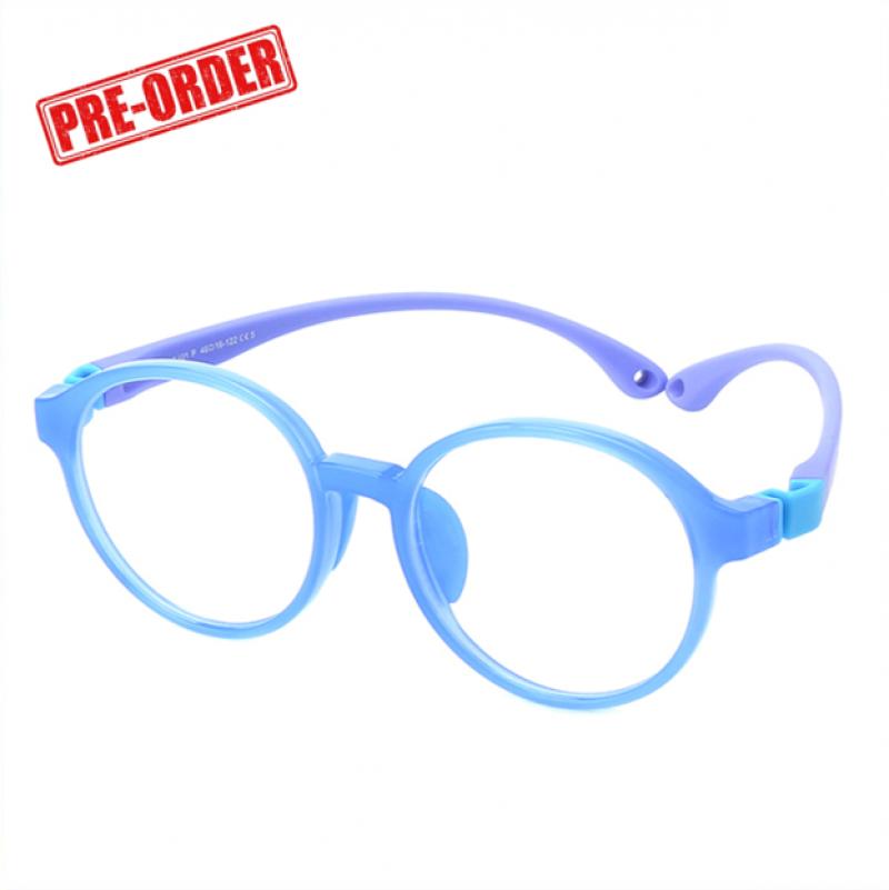 [PRE ORDER] Bunny - Sky Blue