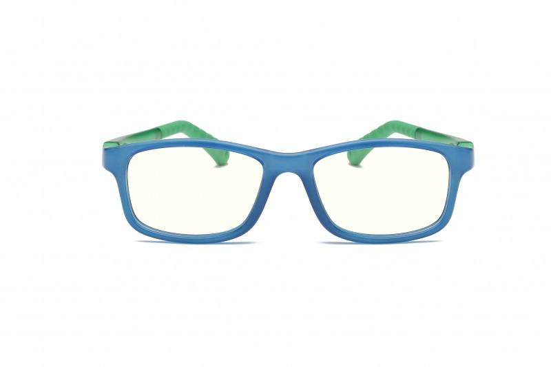 Cria- Blue Green