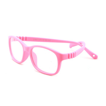 Kids Flexi - Cute Pink