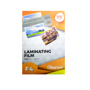 Mesin Laminating Origin OR-330 - Toko Online Mesin Jilid, Laminating, Pemotong kertas