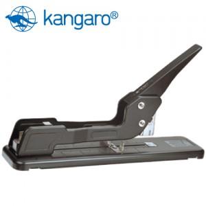 Stapler Kangaro HD-23L/17 [Staples Jilid kapasitas 30-160 lembar] - Toko Online Mesin Jilid, Laminating, Pemotong kertas