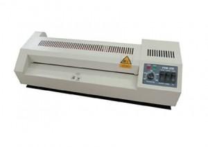 Mesin Laminating Topas FGK-330 - Toko Online Mesin Jilid, Laminating, Pemotong kertas