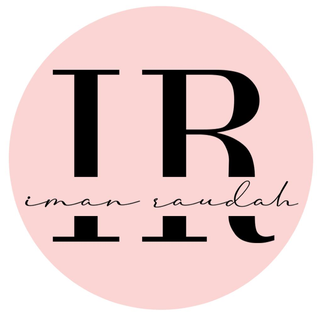 Iman Raudah Official