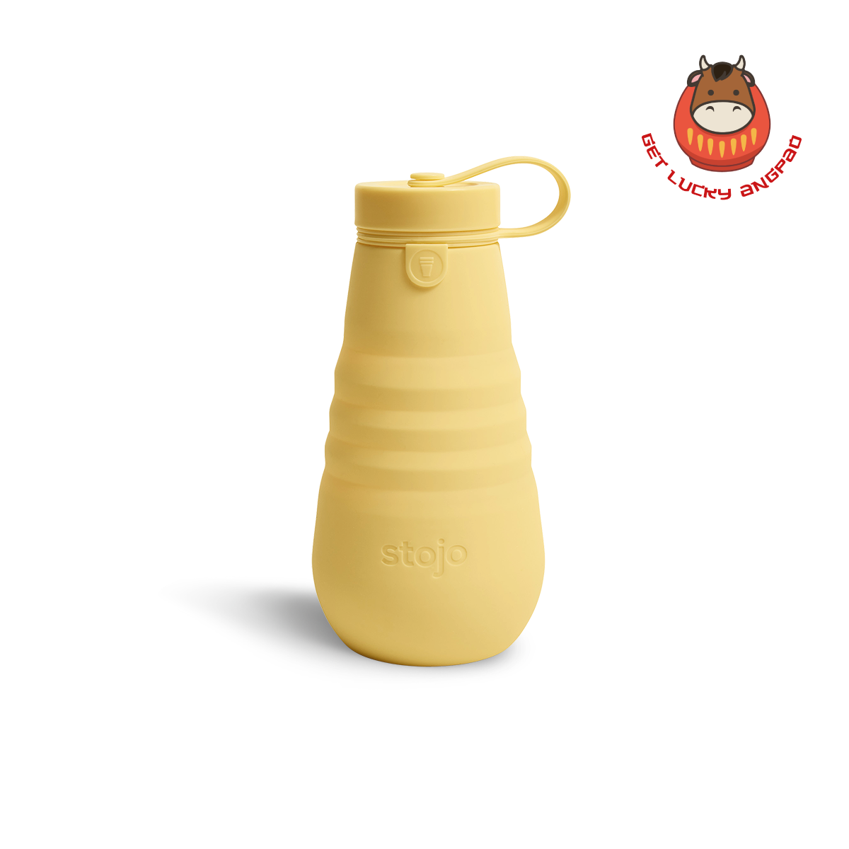 Spring Collection - Mimosa 20oz