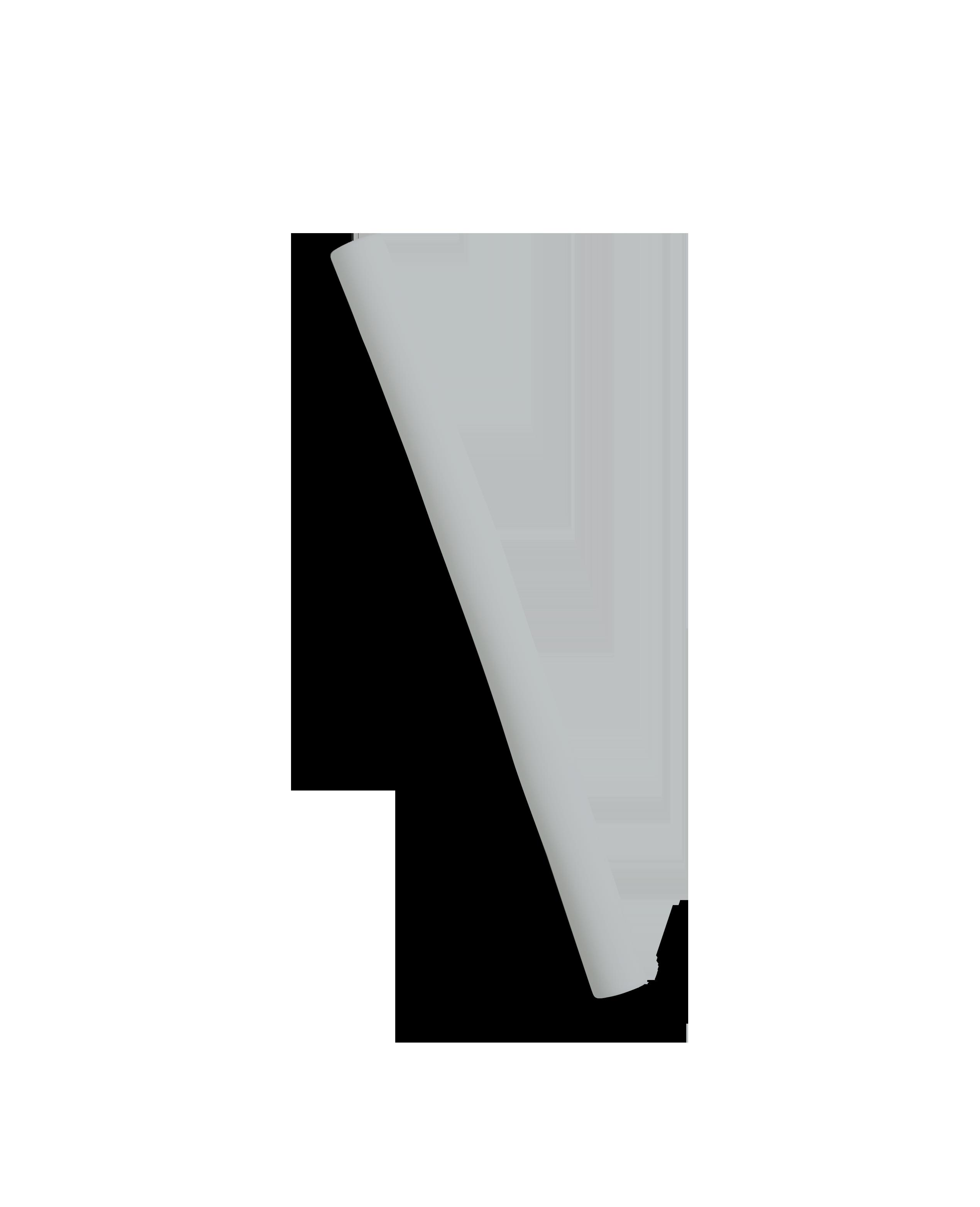 Stojo Reusable Straw - Cashmere