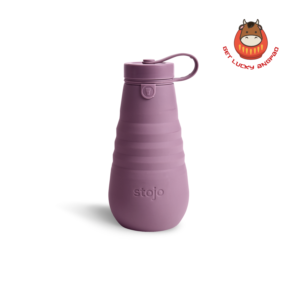 Fall Collection - Plum 20oz