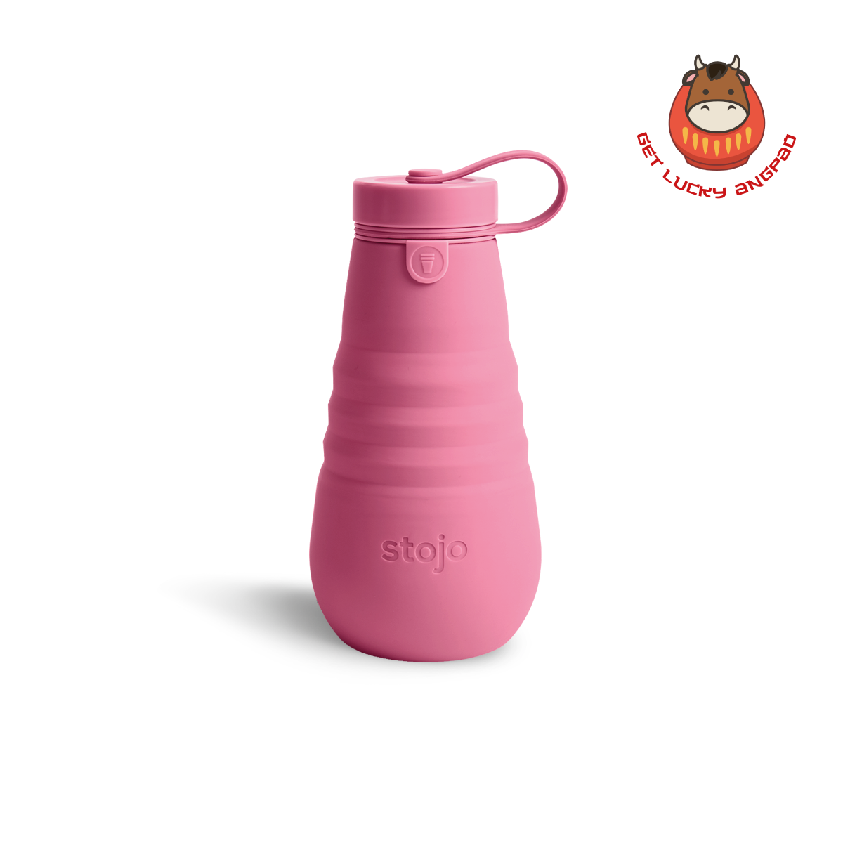 Fall Collection - Berry 20oz