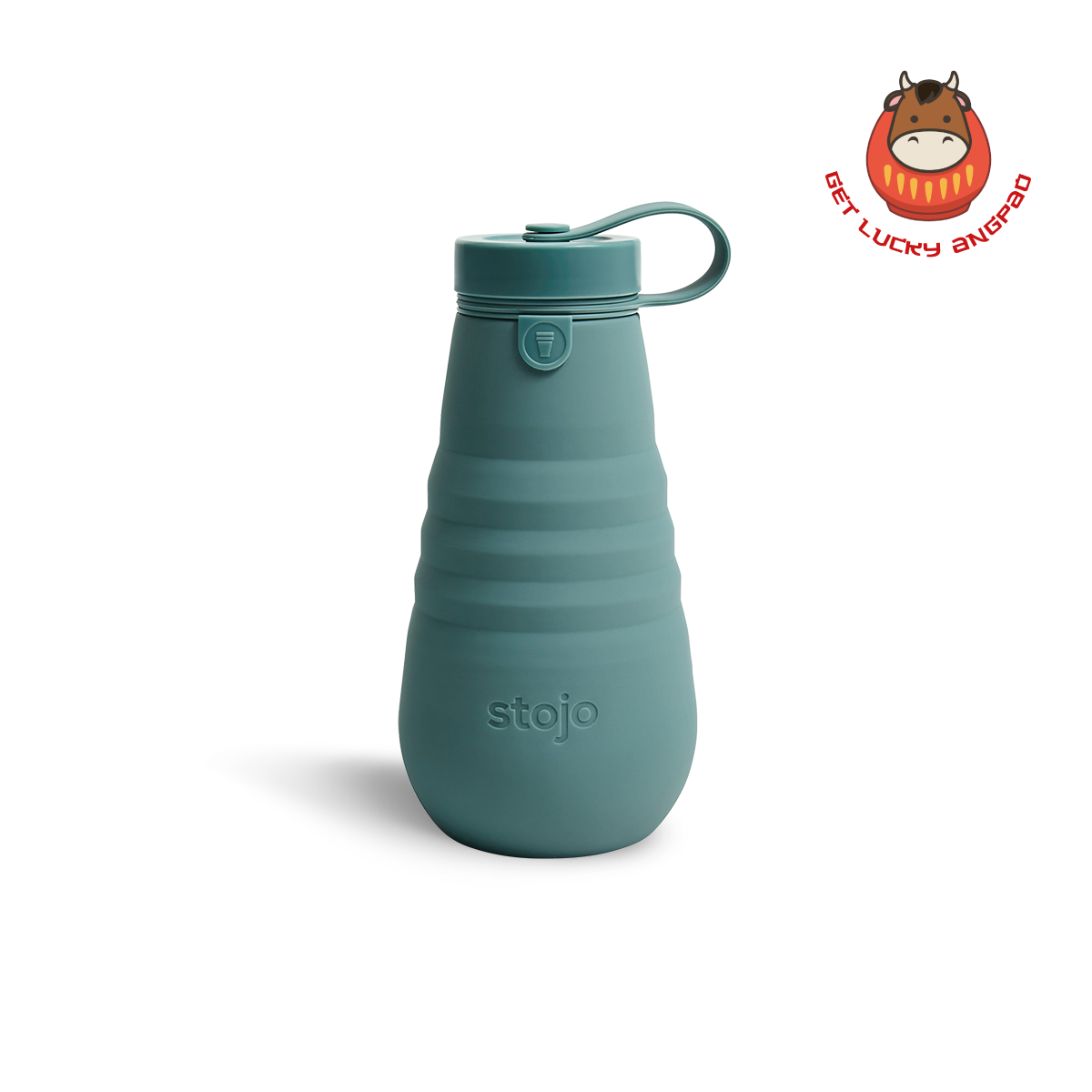 Spring Collection - Eucalyptus 20oz