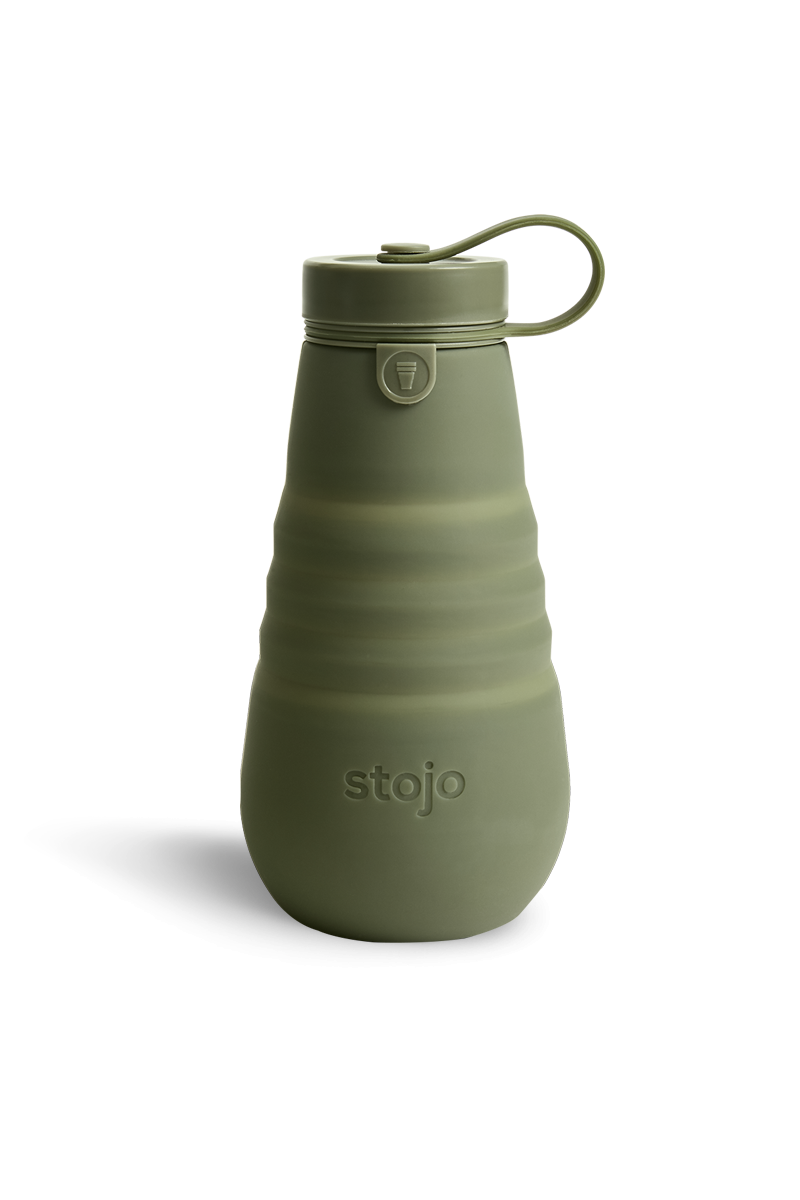 Fall Collection - Moss 20oz