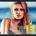PARVUM Inspired By Davidoff Cool Water For Women - Hara & Co