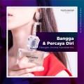 ORIGINAL PARFUM GWE - Parfum Karakter Kepribadian - Hara & Co