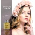 PARVUM Inspired By Aigner Too Feminine - Hara & Co