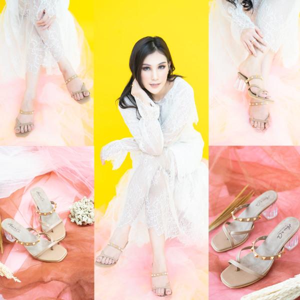 Hara & Co Shoes - Hara & Co