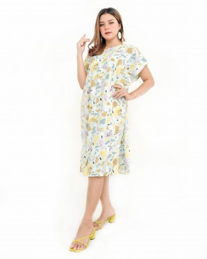 Homeware - Mini Dress Kerut - Hara & Co