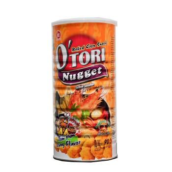 """OTORI"" NUGGET (TOM YUM KUNG) 90G"